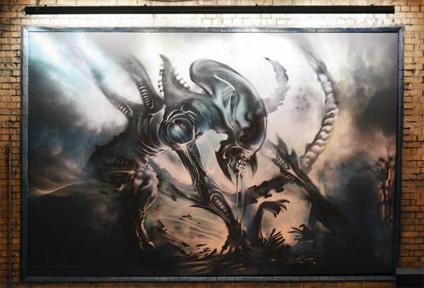 aliens-graffiti-1