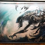 aliens-graffiti-2