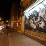 aliens-graffiti-4