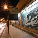 aliens-graffiti-5