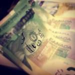 dollar Queen