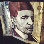 dollar drake