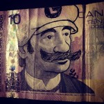 dollar luigi