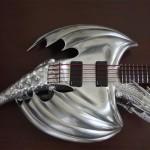 draco-guitar-2