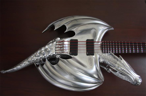 draco-guitar-1