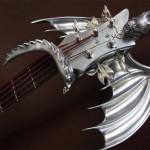 draco-guitar-4