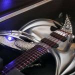 draco-guitar-5