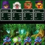 dragon_quest_v-screenshot
