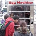 eggmachine07
