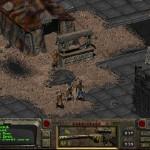 fallout1_screenshot