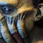 frankenthulhu-mask-3
