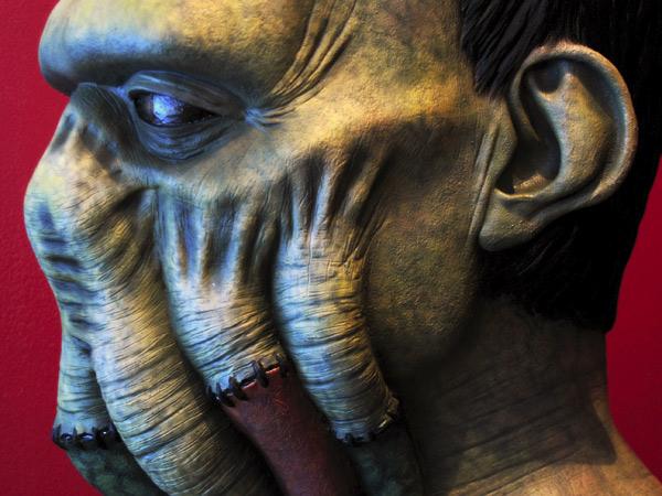 [Image: frankenthulhu-mask-3.jpg]