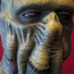 frankenthulhu-mask-4