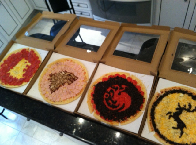 game-of-thrones-pizzas