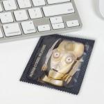 geek condoms