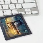 geeky condoms