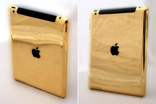 gold-ipad3