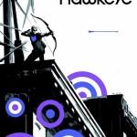 hawkeye_issue_1_2012_sm
