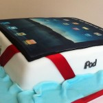 ipad birthday 7