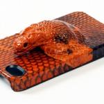 iphone-cobra-cover-snake