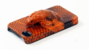 iphone-cobra-cover-snake