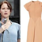 katniss dress 2