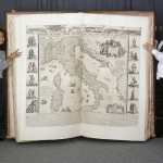 largest book