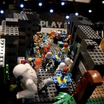 lego-barrel-organ-4