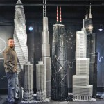 lego-buildings-1