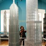lego-buildings-3