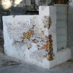 lego-street art