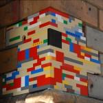 lego_street_art_5