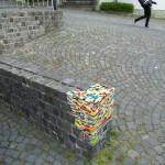 lego_street_art_6