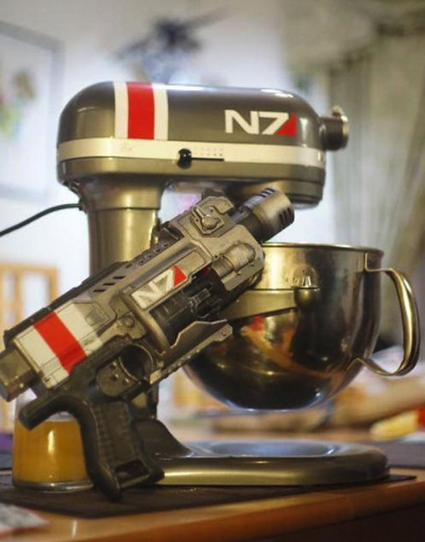 mass-effect-kitchenaid