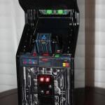 micro-star-wars-arcade-2