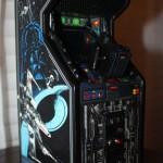 micro-star-wars-arcade-3
