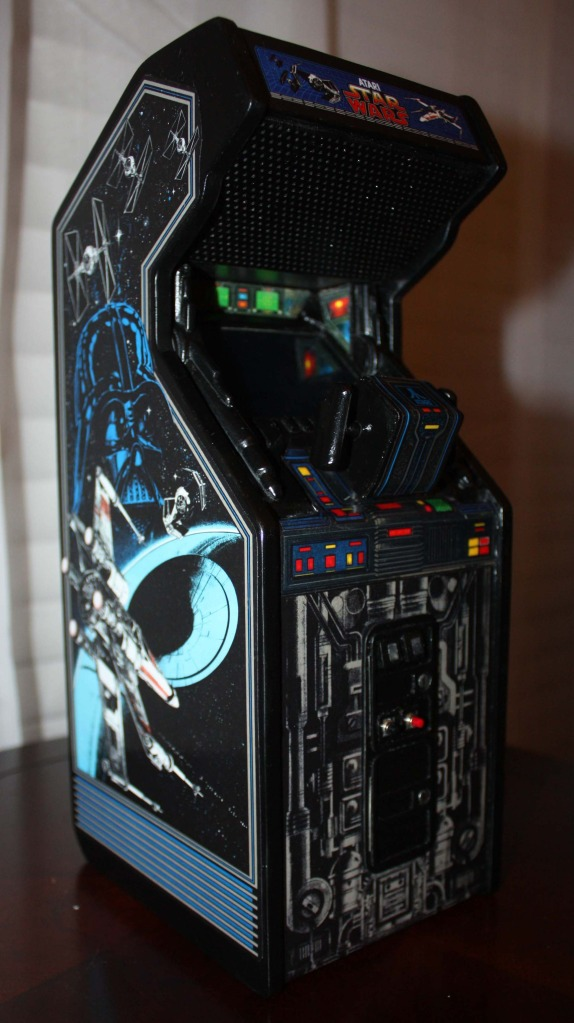 micro-star-wars-arcade