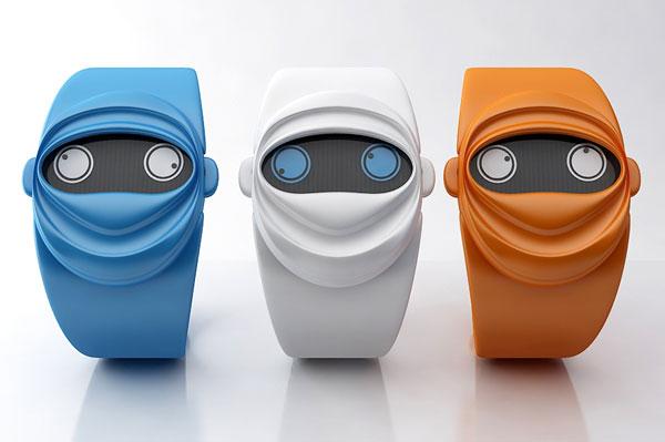 ninja_watch_1