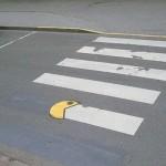 pacman street art 2