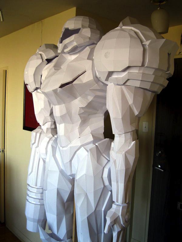 paper-metroid-2