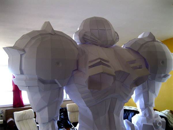paper-metroid-3