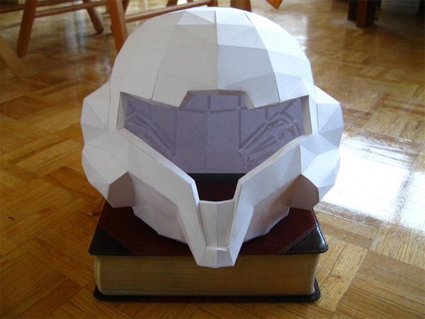 paper-metroid-4