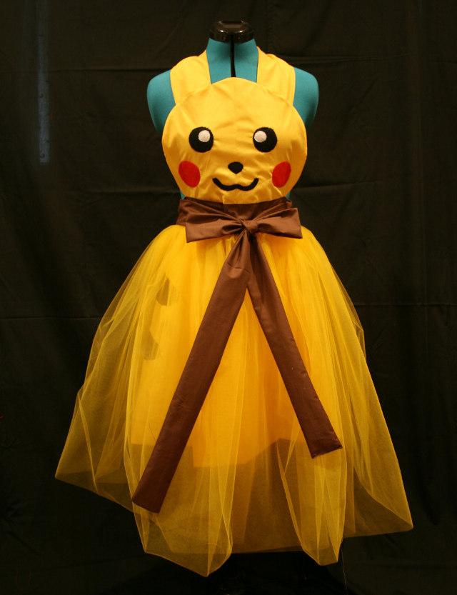 pikachu-dress-1