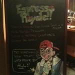 pokemon-espresso-royale