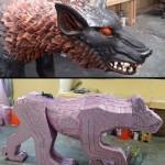 riddick-hellhound-1
