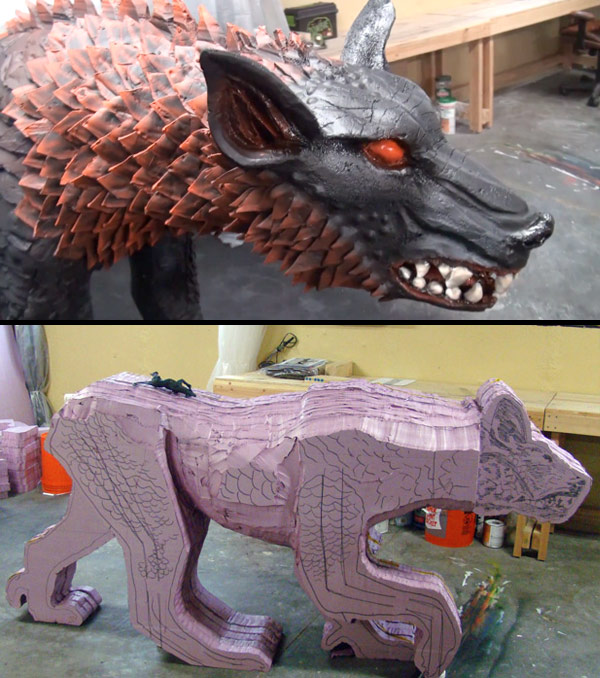 riddick-hellhound-2