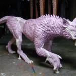 riddick-hellhound-4