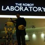 robot_lab