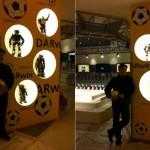 robot_soccer