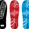 Rockboard Descender Decks